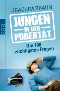 100_fragen_jungen