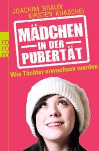 maedchen_in_der_pubertaet